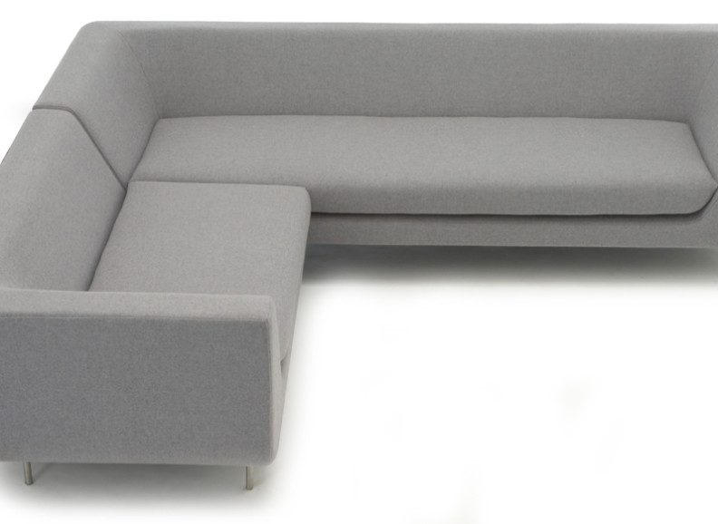 Corner-Sofa-Photos