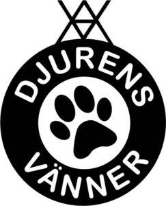 djurensvanner_logo_black